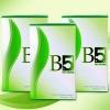 B5 บีไฟท์ ผลิตภัณฑ์เสริมอาหารลดน้ำหนัก