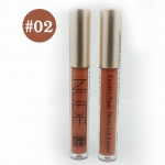 Sivanna Colors Luxury Nude Matte Lip liquid No.02