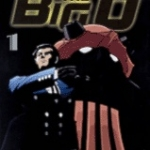 the big O 6เล่มจบขาดเล่ม4 ราคา 140