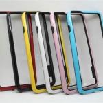 เคส iPhone 6 plus/6s plus รุ่น SPIGEN HYBRIDEX แท้