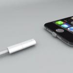 ช่องเสียบหูฟัง 3.5มม. ใน SmartPhone กำลังจะกลายเป็นตำนาน