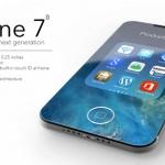 Tim Cook เผย iPhone 7 กับลูกเล่นใหม่ที่โลกในอนาคตจะขาดไม่ได้แน่นอน