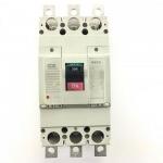 เบรกเกอร์ CCS NF400CW 3P