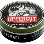 Uppercut Deluxe Matt Pomade (100 ml / 3.5 oz)