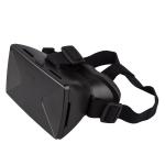 แว่น 3D VR Glasses สำหรับ SmartPhone สีดำ (KEEEN แท้)