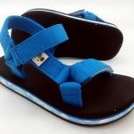 sandal with backstrap (Children)