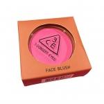 3CE 3 Concept Eyes Face Blush บลัชออนสีสวย No.5