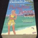 The Paradise Room by Belinda Jones ราคา 200