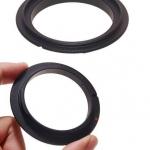 แหวนกลับเลนส์ CANON Reverse ring Size 52mm, 58mm, 67mm