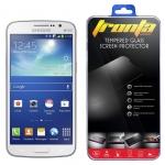 ฟิล์มกันรอยแบบกระจกนิรภัย Samsung Grand 2 G7106