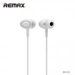 สมอลทอร์ค REMAX แท้ รุ่น Small Talk RM-515 (สีขาว)