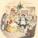 เกร็ดเล็กน้อยของ Christmas Carol อาถรรพ์วันคริสต์มาส ชาร์ลส์ ดิคเก้นส์