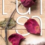 ซ่อนรักไว้ในลมหนาว (พิมพ์ซ้ำ เปลี่ยนปก) : ณารา พิมพ์คำ