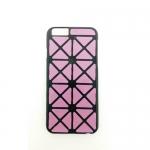 Case iPhone 6+/6s+ ฝาหลัง BAOBAO แท้ สีชมพู+ดำ