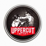 Uppercut Matt Clay Pomade (60 ml / 2.1 oz)
