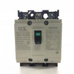 เบรกเกอร์ CCS NF30CW 3P