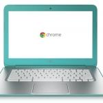 OS มหัศจรรย์ Android บน Chromebook จาก Google คนไทยอาจจะยังไม่เป็นที่รู้จัก