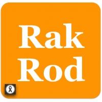 ร้านRakrod