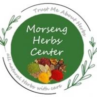 ร้านMorseng Herbs Center