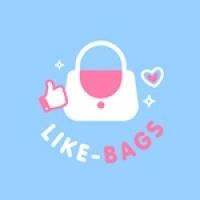 ร้านขายกระเป๋าผู้หญิง | LIKE-BAGS