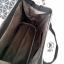 กระเป๋าสะพายแฟชั่น กระเปาสะพายข้างผู้หญิง ถือหรือสะพายไหล่ก็ได้ สไตล์แบรนด์ดัง Anello [สีทูโทน ] thumbnail 2