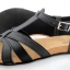 Cork sole leather sandal ( lady) thumbnail 1