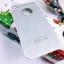 เคส iphone 5/5s แบบฝาหลัง สี ดำ,ทอง,ขาว thumbnail 3