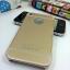 เคส iphone 5/5s แบบฝาหลัง สี ดำ,ทอง,ขาว thumbnail 11