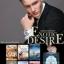 Box set ชุด Exotic Desire Limited edition (ไม่มีจำหน่ายในร้านหนังสือทั่วไป, ไม่ผลิตเพิ่ม) : แก้วจอมขวัญ, กระดาษทรายแก้ว, ศิริพารา, ณัฐณรา, ธีร์วรา, อัญชีรา พลอยวรรณกรรม thumbnail 1