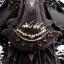 พญาครุฑ มหิทธิเตโช รุ่นมหามงคลบารมี วัดบางเบน จ.พิจิตร thumbnail 7