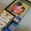สายชาร์จ/เคเบิ้ล แบบถักกลม USB REMAX แท้ สำหรับ Android (สีดำ) 200ซม. thumbnail 6