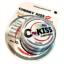 ครีมกันแดด C-Kiss หน้าเนียน ขั้นเทพ thumbnail 1