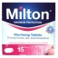 Milton Tablets - Sanitizer (4 tablets pack) thumbnail 1