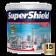 SuperShiled Semi-Goss (กึ่งเงา)