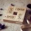 กล่องไม้เล็ก+ข้อความ thumbnail 1