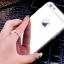 เคส iPhone 6/6s กระจกสะท้อน (สีทอง/เงิน/ดำ/ชมพู) TPU แท้ thumbnail 2