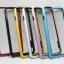 เคส iPhone 6 plus/6s plus รุ่น SPIGEN HYBRIDEX แท้ thumbnail 1