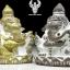พระพิฆเนศหลวงปู่เกลี้ยง วัดโนนแกด จ.ศรีสะเกด รุ่น 100ปี thumbnail 1