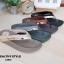 พร้อมส่ง รองเท้าเพื่อสุขภาพ ฟิทฟลอปหนีบ L2821-BLK [สีดำ] thumbnail 4
