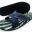 Leather sandals without backstrap (men) thumbnail 3