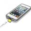 เคสกันน้ำ iPhone 5 (Waterproof case ) thumbnail 3