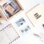 กล่องไม้เล็ก#2 +USB+พร้อมสลักข้อความ thumbnail 2