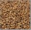 CARAWHEAT Malt - Weyermann (1 lbs) thumbnail 1