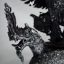 พญาครุฑ มหิทธิเตโช รุ่นมหามงคลบารมี วัดบางเบน จ.พิจิตร thumbnail 6