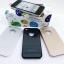 เคส iphone 5/5s แบบฝาหลัง สี ดำ,ทอง,ขาว thumbnail 1