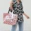 กระเป๋าสะพายแฟชั่น กระเป๋าสะพายข้างผู้หญิง Bao Bao 7*8 NoLogo [สีชมพู] thumbnail 1