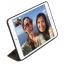 เคส iPad mini 1/2/3 ฝาพับเปิดได้หน้าวางสะดวก (สีดำ) thumbnail 7