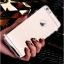 เคส iPhone 6/6s กระจกสะท้อน (สีทอง/เงิน/ดำ/ชมพู) TPU แท้ thumbnail 10