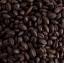 Chocolate Malt - THOMAS FAWCETT & SONS (1 lbs) thumbnail 1