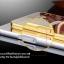 เคส A8 A8000 กรอบอลูมิเนียม+ฝาหลังอะคริลิค สะท้อน (สีทอง/เงิน/ดำ/ชมพู) thumbnail 5
